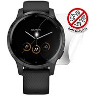 Screenshield Anti-Bacteria GARMIN Vivoactive 4S for Display - Screen Protector