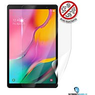 Screenshield Anti-Bacteria Samsung Galaxy Tab A 2019 10.1 Wi-Fi for Display
