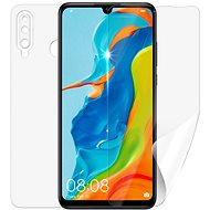 Screenshield HUAWEI P30 Lite NEW EDITION Total Protection - Screen Protector