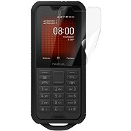 Screenshield NOKIA 800 Tough for Display - Screen Protector