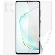 Screenshield SAMSUNG Galaxy Note 10 Lite Total Protection