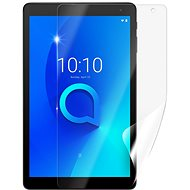 Screenshield ALCATEL 8082 1T 10 for Displays - Screen Protector