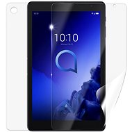 Screenshield ALCATEL 8088XT 3T (10) for the Whole Body - Screen Protector