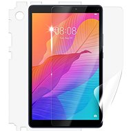 Screenshield HUAWEI MatePad T8 8.0 for the Whole Body - Film Protector