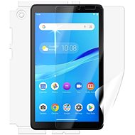 Screenshield LENOVO Tab M7 for the Whole Body - Screen Protector
