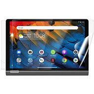 Screenshield LENOVO Yoga Smart TAB for the Whole Body - Screen Protector