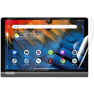 Screenshield LENOVO Yoga Smart TAB on display - Screen Protector