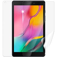 Screenshield SAMSUNG T290 Galaxy Tab A 8.0 for the Whole Body - Screen Protector