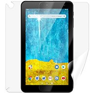 Screenshield UMAX VisionBook 7A Plus for the Whole Body - Screen Protector