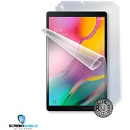 Screenshield SAMSUNG Galaxy Tab A 2019 10.1 Wi-Fi for whole body - Screen protector