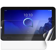 Screenshield ALCATEL Smart Tab 7 (7) for Display - Screen Protector