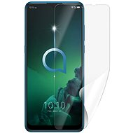 Screenshield ALCATEL 5048U 3X (2019) for Display - Screen Protector