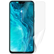 Screenshield HONOR 9X Lite for Displays - Screen Protector
