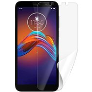 Screenshield MOTOROLA Moto E6 Play XT2029 for Displays - Screen Protector