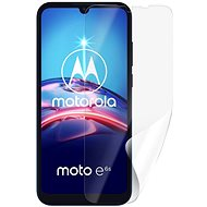 Screenshield MOTOROLA Moto E6s XT2053 for Display - Screen Protector