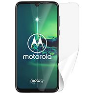 Screen Protector Screenshield MOTOROLA Moto G8 Plus XT2019 for Display - Ochranná fólie