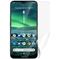 Screenshield NOKIA 2.3 (2020) for Display - Screen Protector