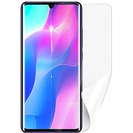 Screenshield XIAOMI Mi Note 10 Lite for Display - Screen Protector