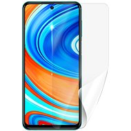 Screenshield XIAOMI Redmi Note 9 Pro for Display - Screen Protector