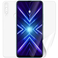 Screenshield HONOR 9X for the Whole Body - Screen Protector