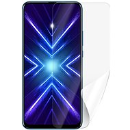 Screenshield HONOR 9X for Display - Screen Protector