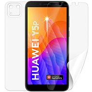 Screenshield HUAWEI Y5p 2020 for the Whole Body - Screen Protector