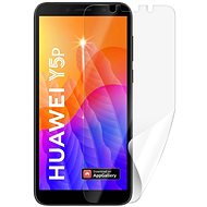 Screenshield HUAWEI Y5p 2020 for Display - Screen Protector
