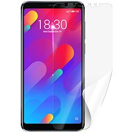 Screenshield MEIZU M8 (2018) for Display - Screen Protector