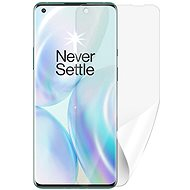 Screenshield ONEPLUS 8 Pro for Displays - Screen Protector