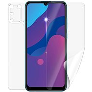 Screenshield HONOR 9A for the Whole Body