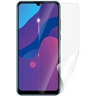 Screenshield HONOR 9A fo Display - Screen Protector