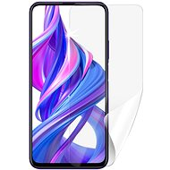 Screenshield HONOR 9X Pro for Displays - Screen Protector