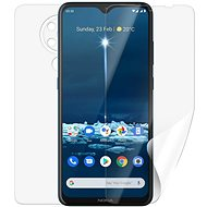 NOKIA 5.3 (2020) full body screenhield - Screen Protector