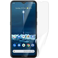 Screenshield NOKIA 5.3 (2020) for display - Screen Protector