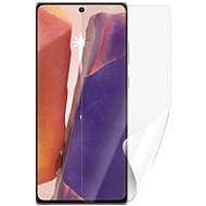 Screenshield SAMSUNG Galaxy Note 20 for Displays - Screen Protector