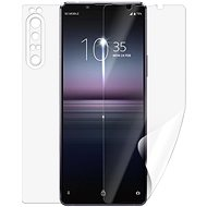 Screenshield SONY Xperia 1 II for the Whole Body - Screen Protector
