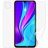 Screenshield XIAOMI RedMi 9C for the Whole Body