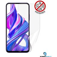 Screenshield Anti-Bacteria HONOR 9X Pro for Displays - Screen Protector