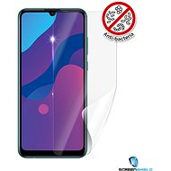 Screenshield Anti-Bacteria HONOR 9X Lite Film for Display