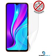 Screenshield Anti-Bacteria XIAOMI RedMi 9C Film for Display