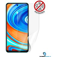 Screenshield Anti-Bacteria XIAOMI Redmi Note 9 Pro Film for Display