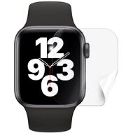 Screenshield APPLE Watch SE (40 mm) for Display - Screen Protector