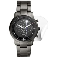 Screenshield FOSSIL Hybrid SmartWatch HR for Display - Screen Protector
