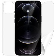 Screenshield APPLE iPhone 12 Pro for the Whole Body - Screen Protector