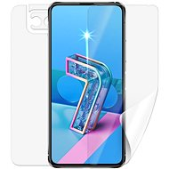 Screenshield ASUS Zenfone 7 Pro ZS671KS for the Whole Body - Screen Protector