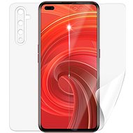 Screenshield REALME X50 Pro 5G for the WholeBody