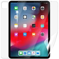 Screenshield APPLE iPad Pro 11 (2020) for Whole Body