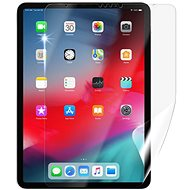 Screenshield APPLE iPad Pro 11 (2020) on Display - Screen Protector