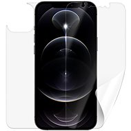 Screenshield APPLE iPhone 12 Pro Max for the Whole Body - Screen Protector