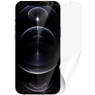 Screenshield APPLE iPhone 12 Pro Max for Display